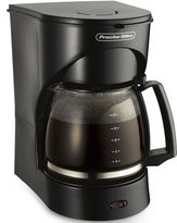 Hamilton Beach Proctor Silex 12-Cup Coffee Maker