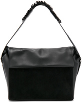 AllSaints Maya Shoulder Bag