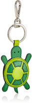 Barneys New York WOMEN'S TURTLE KEY CHAIN