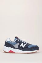 New Balance - Trainers - mrt580 d 561161-60-10 - Grey
