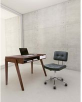 ZUO Series Office Chair