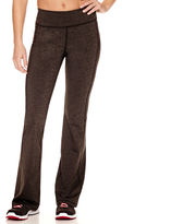 JCPenney Xersion Quick-Dri Performance Bootcut Pant