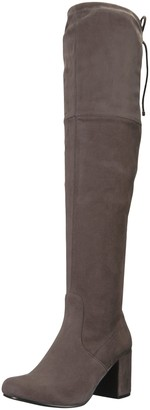 Very Volatile Women's Heartbeat Riding Boot