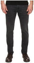 Diesel Thommer Trousers 859X