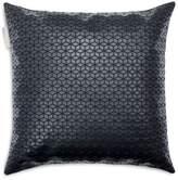 "Madura Meteor Decorative Pillow Cover, 16"" x 16"""