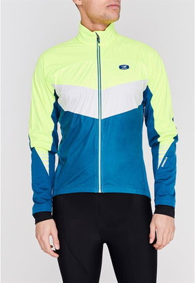 Sugoi RS 180 Cycling Jacket Ladies