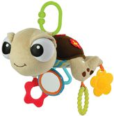 Disney Pixar Finding Nemo Squirt Crib Toy