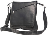 David King 8473 Deluxe Slim Medium Messenger