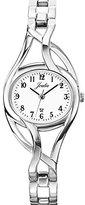 Certus 633193 - Women's Watch