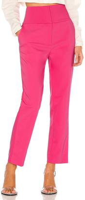 GRLFRND Cameron Trousers