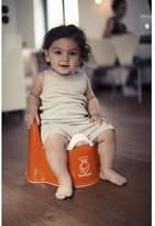 BABYBJÖRN Potty Chair