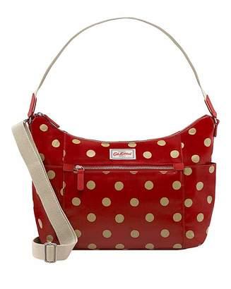 Cath Kidston Heywood Shoulder Bag