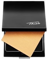 Trish McEvoy Mineral Powder Foundation SPF 15 - 0.25oz (7.0g) by