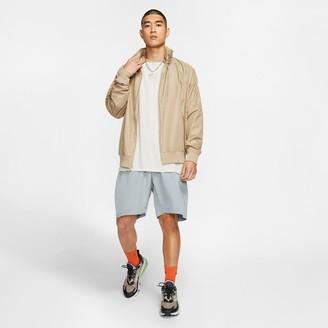 Nike Men's Sportswear Tech Woven Shorts