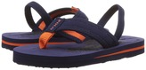 Polo Ralph Lauren Geo Boy's Shoes
