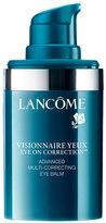 Lancôme Visionnaire Eye Balm, 15 mL