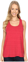 Carve Designs Makena Tank Top