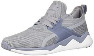 Reebok Unisex Royal NOVA MTM Sneaker