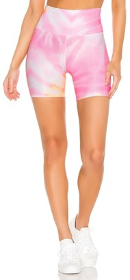 Beach Riot Bike Short