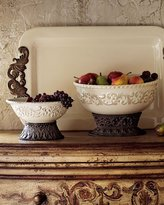 GG Collection G G Collection Small Serving Bowl