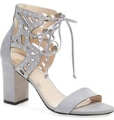 Klub Nico 'Tarina' Gladiator Sandal (Women)