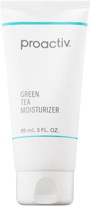 Proactiv - Green Tea Moisturizer