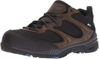 """Danner Men's Springfield Low 3"""" ESD NMT Ankle Boot"""