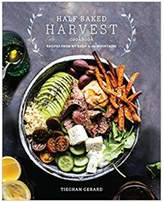 Random House Half-Baked Harvest