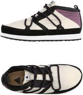 Volta Low-tops & sneakers - Item 11287067