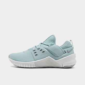 Nike Women's Free Metcon 2 Training Shoes