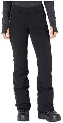 Bogner Fire & Ice Bogner Feli (Black 1) Women's Casual Pants