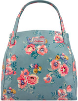 Cath Kidston Windflower Bunch Shoulder Tote