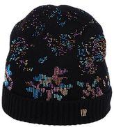 Vdp Club Hat