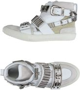 Toga Pulla Sneakers