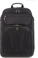 Victorinox Business Laptop Backpack