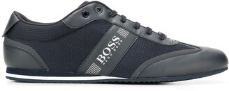 HUGO BOSS Lighter Lowp Mxme sneakers
