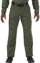 "5.11 Tactical Men's Stryke TDU Pant 32"" - Oversize"