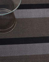 Chilewich Striped Indoor/Outdoor Big Mat