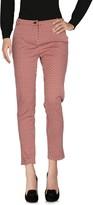 Pinko Casual pants - Item 13031015