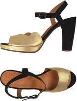 Chie Mihara Sandals - Item 11212482