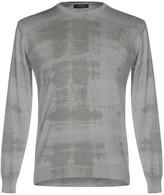 Retois Sweaters - Item 39719933