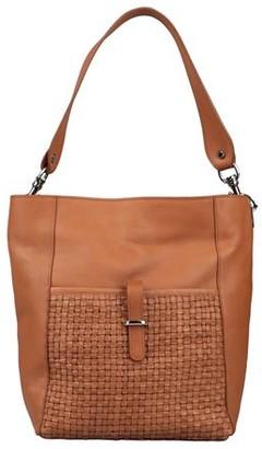 Roberta Gandolfi Shoulder bag