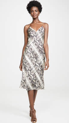 CAMI NYC The Raven Dress
