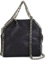 Stella McCartney small Falabella tote - women - Polyester - One Size