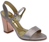 Klub Nico Taylen Dress Sandal