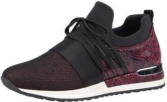 Remonte Elmira Sneaker