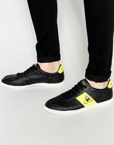 Le Coq Sportif Portalet Sneakers