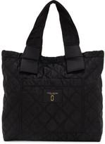 Marc Jacobs Nylon Knot Tote Bag