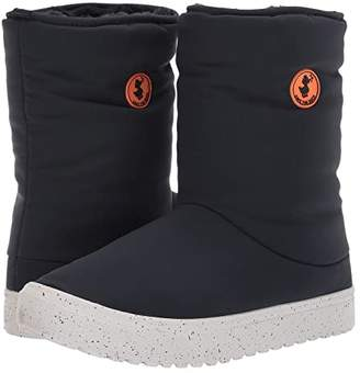 Save The Duck Native Shoes Lhotse Boots