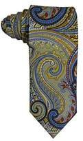 Countess Mara Men's Marrakash Paisely Tie